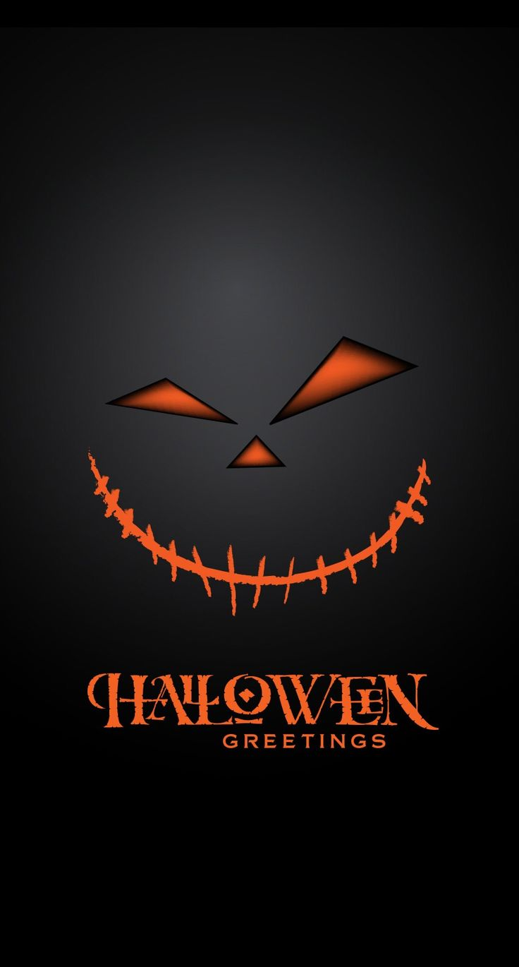 Popular Wallpaper Halloween Mobile Phone - fc8b1a8f50b8c5295a752d4933381c02--holiday-wallpaper-mobile-wallpaper  Perfect Image Reference_458945.jpg