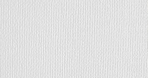 «Холст» - Текстура холст идентична художественному холсту. Идеально подходит для изображений живописи, архитектуры, винтажных изображений. http://4int.org/textures