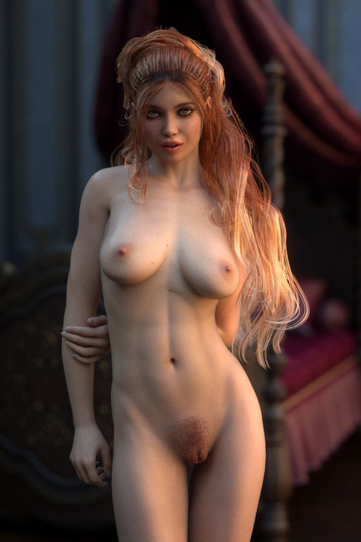Busty blonde goddess cali carter shows her deepthroat skills 1