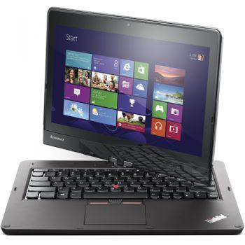 Sa faci un top cu cele mai dorite laptopuri ale momentului cu siguranta este foarte greu, dar, in acelasi timp, este  foarte usor sa ne imaginam care ar fi brandul de laptopuri cel mai dorit. Eu as paria pe Apple. Iar cum Black Friday Romania se apropie, zic sa intind putin coarda si sa gasesc 5 laptopuri pe care mi l-as dori, cu atat mai mult cu cat vor fi reduceri mari de pret la ele de Vinerea Neagra.