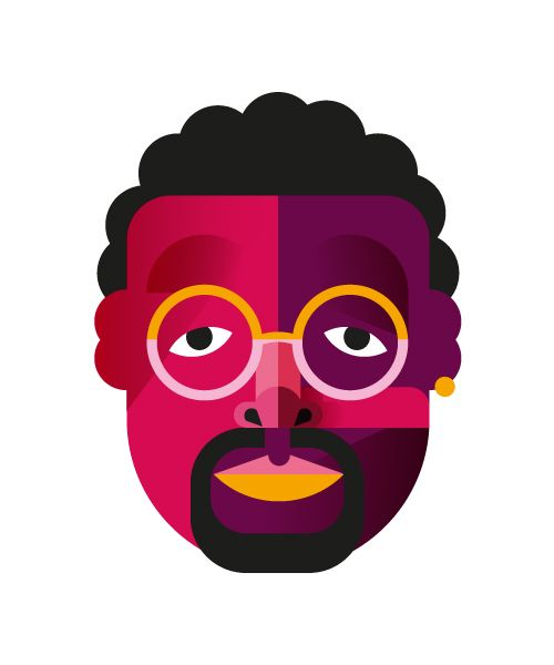 Illustration / Spike Lee