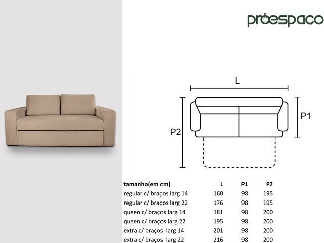 17 best images about trabajo de crear sill n on pinterest - Medidas sofa 3 plazas ...