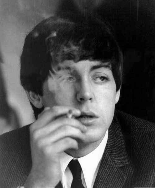 118 best images about PAUL ♥♥♥ on Pinterest | American tours ...