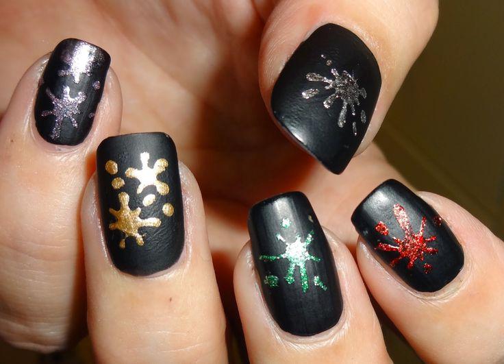 78 best Nail Art images on Pinterest | Nailart, Nailed it and Nail ...