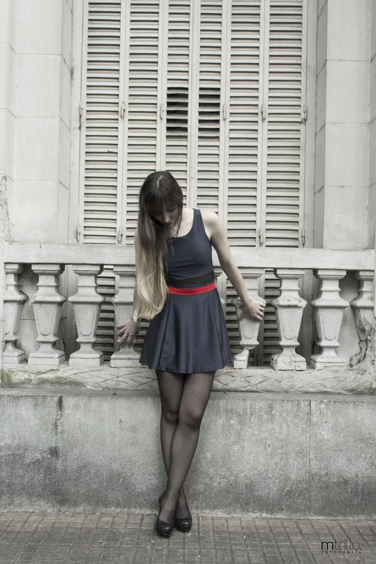 www.facebook.com/matiastrillo.ph
