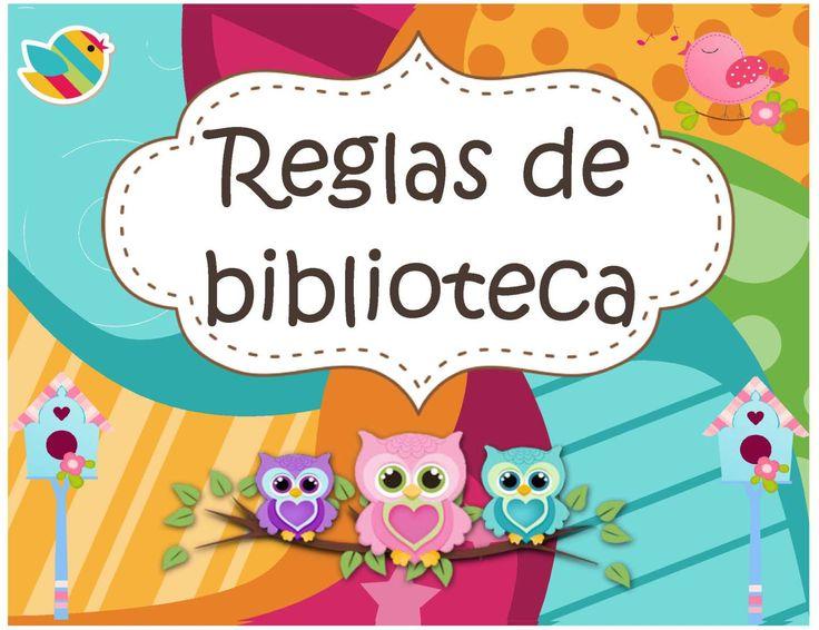 Reglas de biblioteca_Página_01