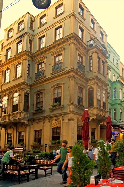 #9 Apartment vacation rental in Istanbul from VRBO.com! #vacation #rental #travel #vrbo