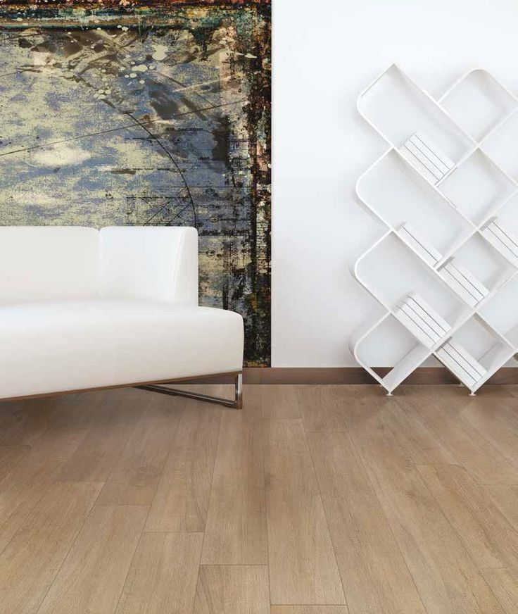Floor And Decor Tile Class 13 Best Urbanserenissima Images On Pinterest  Wood Effect