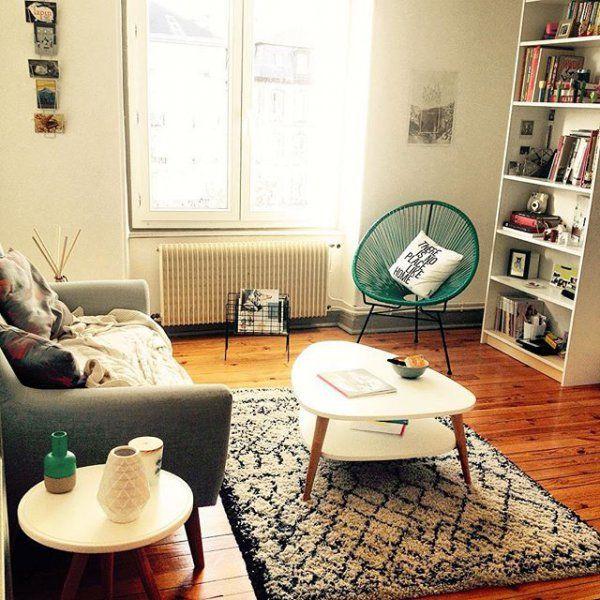 1000 id es sur le th me tapis d 39 entr e sur pinterest tapis paillassons et paillassons. Black Bedroom Furniture Sets. Home Design Ideas