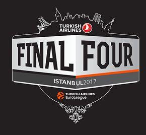 The Euroleague Final 4 (Champion Fenerbahçe) #advprobball