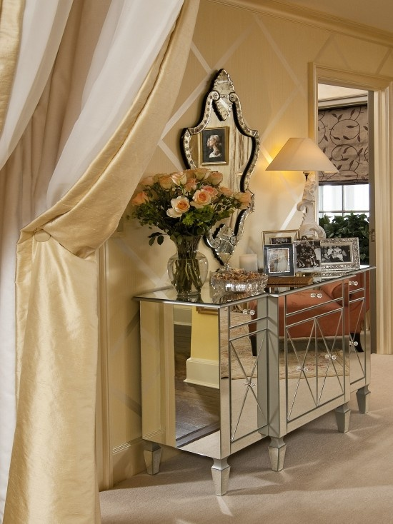 pretty mirrored furniture design ideas. walls karla trincanello nj cid asid allied traditional bedroom new york interior decisions inc pretty mirrored furniture design ideas