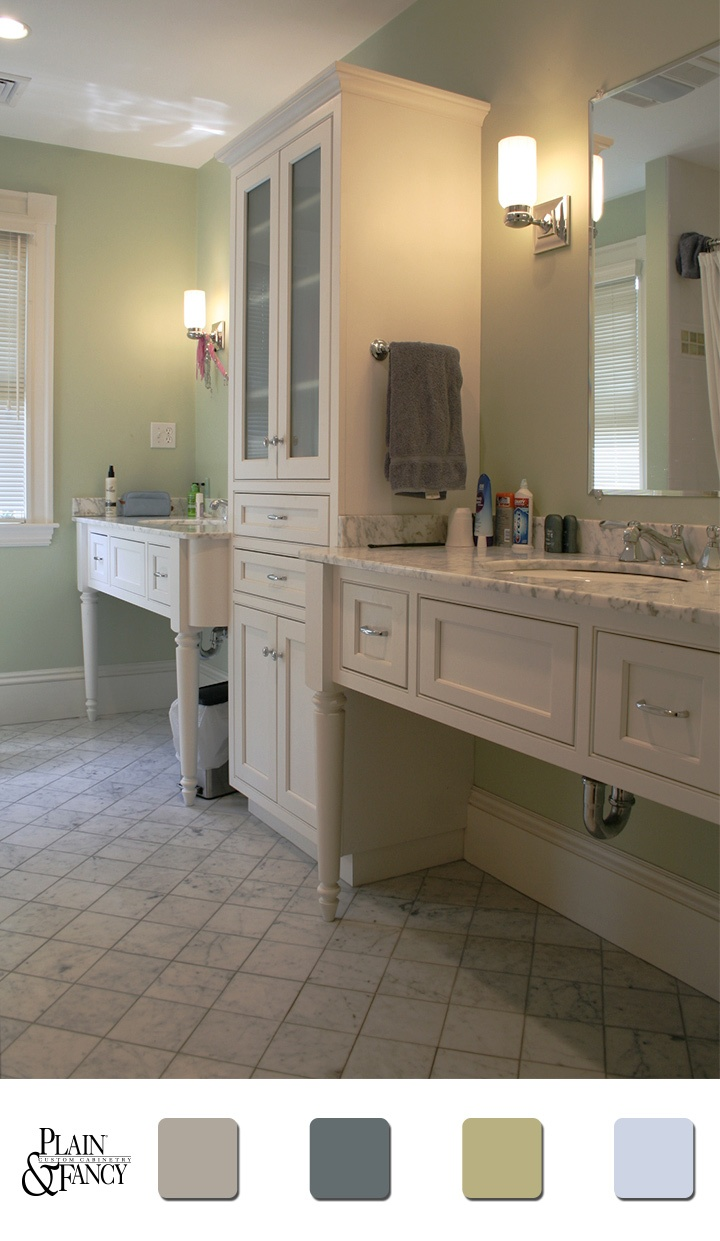 Bathroom Cabinets New Orleans 116 best ♡ colors that inspire images on pinterest | color