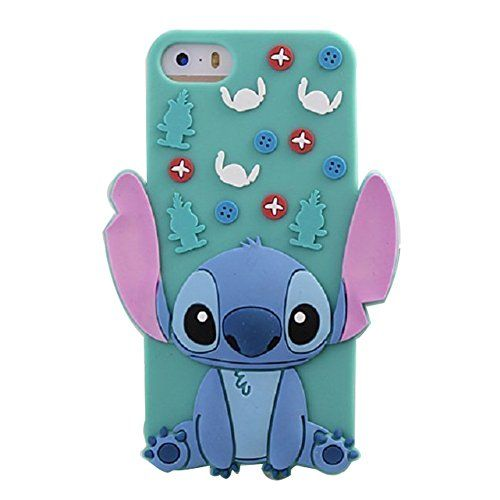 big cases for iphone 6