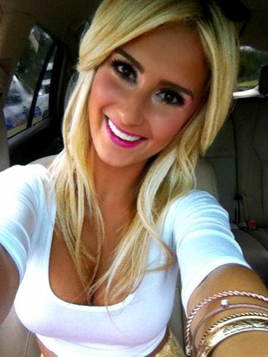 chula milf women Single mature women search college sex party: tweet: milf personals in chula ga please email me back include some basic stats and preferably a picture or two.