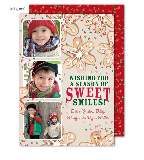 26 Best The Sounds Of Chrismas Images On Pinterest: 26 Best Bonnie Marcus Christmas Photo Cards & Invitations