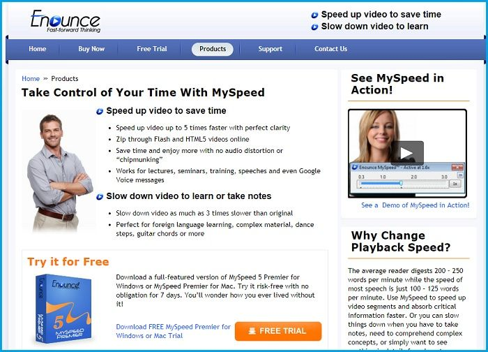 Enounce Myspeed The Ad Skipper In 2020 Ads Best Ads Ad Block
