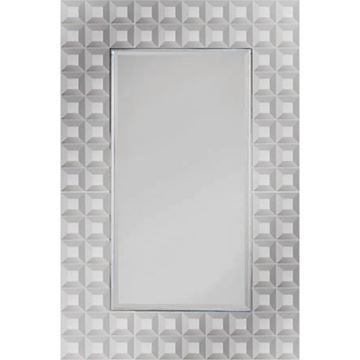 Show details for Hailey Mirror Mirrors MT885