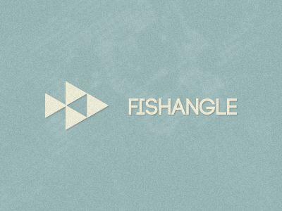 fishangle