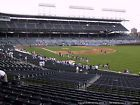 #Ticket  Chicago Cubs vs Los Angeles Dodgers Tickets 06/01/16 (Chicago) SECTION 242 Row 8 #deals_us