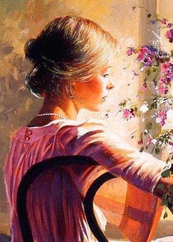 Artist: Juan Fortuny...