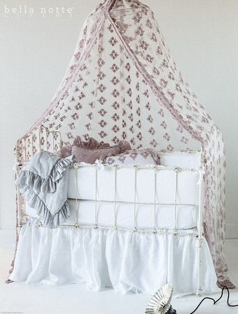 1000 Ideas About Lace Curtains On Pinterest Lace Window