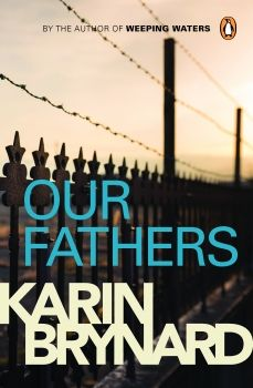 Karin Brynard Book | Penguin Random House South Africa