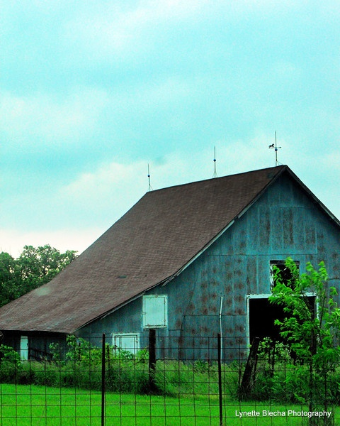 2772 Best Barns And Outbuildings Images On Pinterest