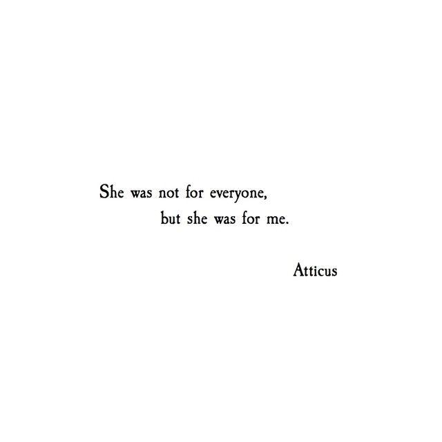 Atticus Quotes: 1000+ Atticus Finch Quotes On Pinterest