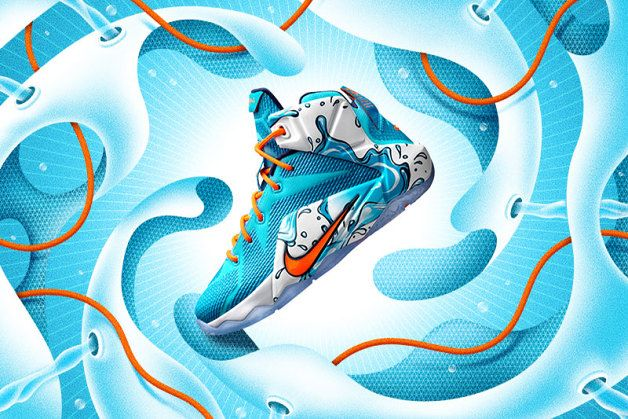 nike-2015-lebron-12-and-kobe-x-summertime-fun-pack-01-630x419