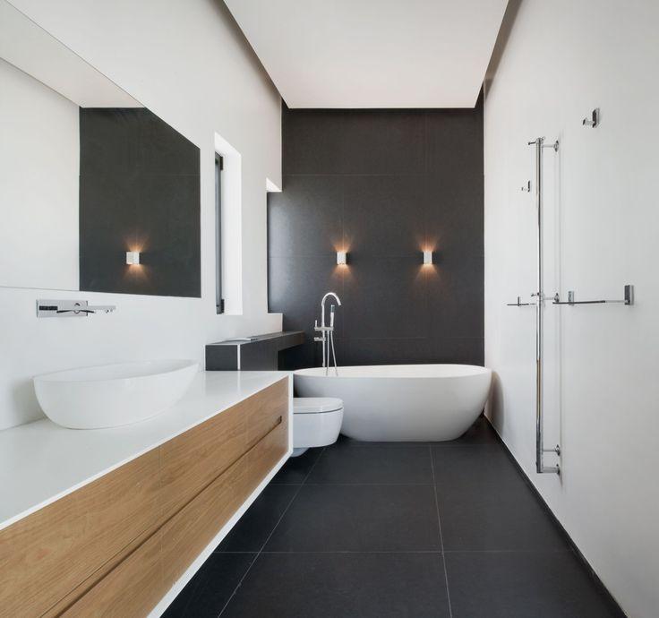 best 25 charcoal bathroom ideas on pinterest