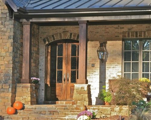 Austin Kitchen Remodeling Exterior Painting Amazing Inspiration Design