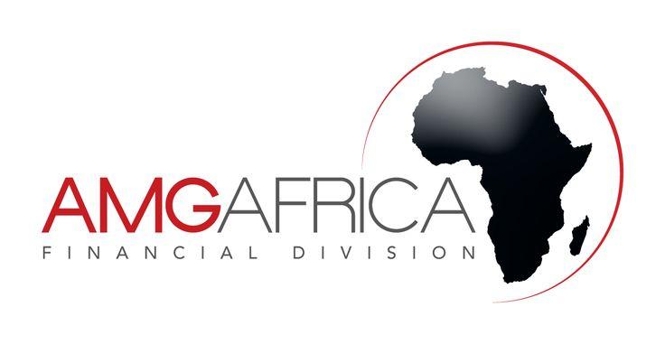 AMG Africa (Redrawn)