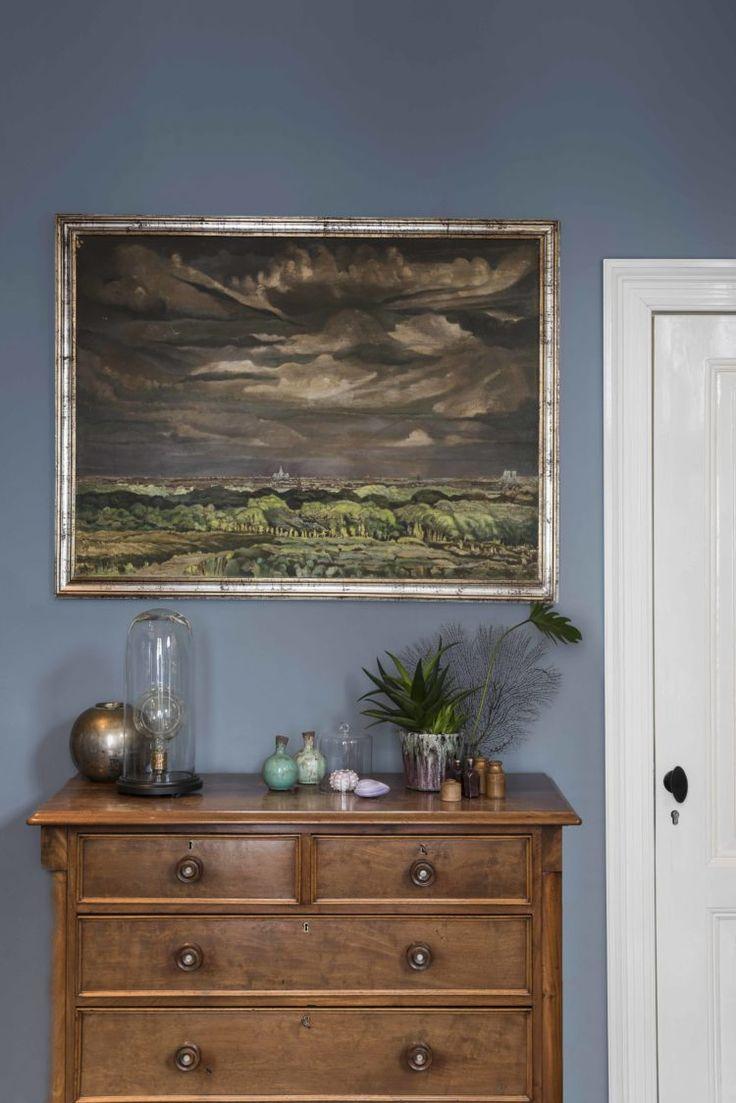 best 20 dulux paint colours ideas on pinterest dulux. Black Bedroom Furniture Sets. Home Design Ideas