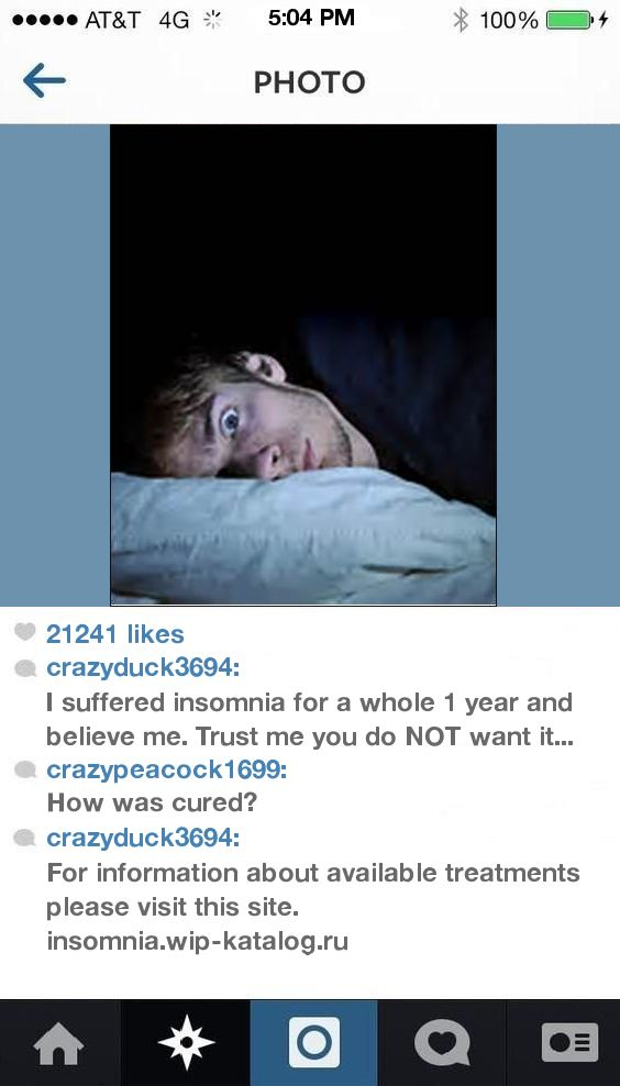 Rcauses Of Insomnia In Children 141430 - Insomnia. You have nothing to lose! Visit Site Now.