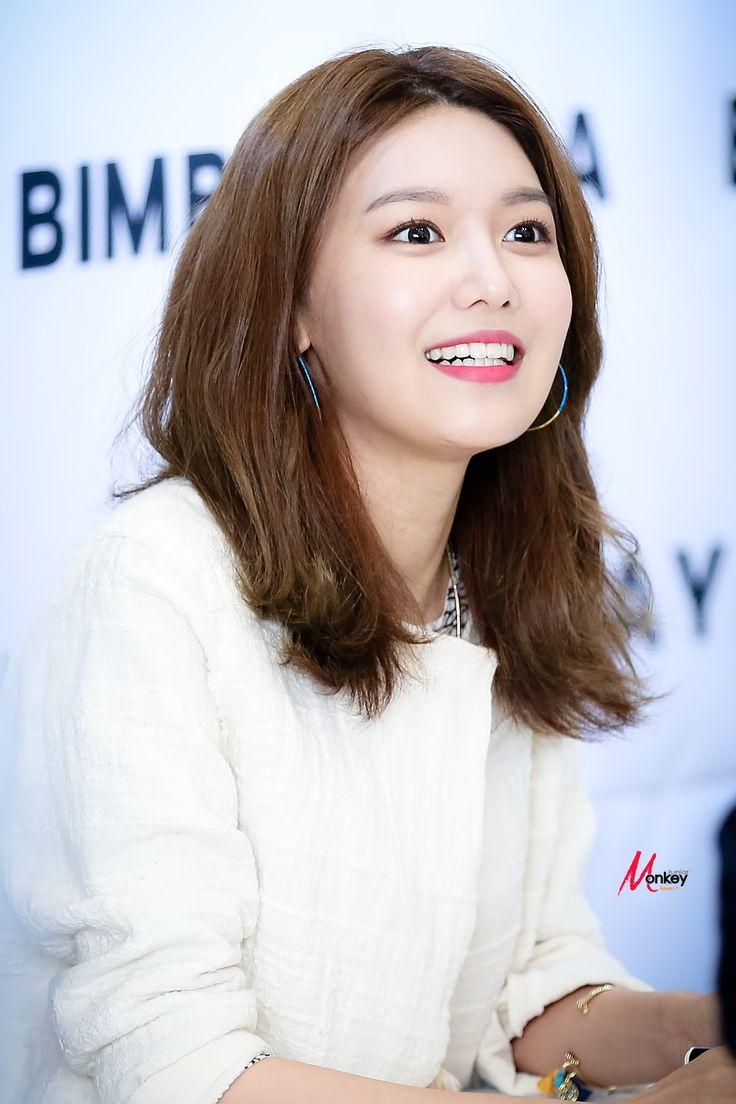 SNSD - Choi SooYoung 최수영 #셩이 #소녀시대