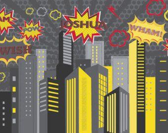 Backdrop Full Moon Sky 10 Ft X 8 Ft Vinyl Backdrop for Super