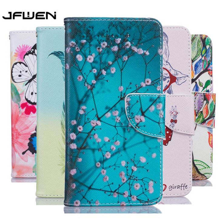 nice For Funda LG G6 Case Wallet Flip Leather Magnetic Butterfly Feather Painted Mobile Phone Cases Bags For Capa LG G6 Case Cover