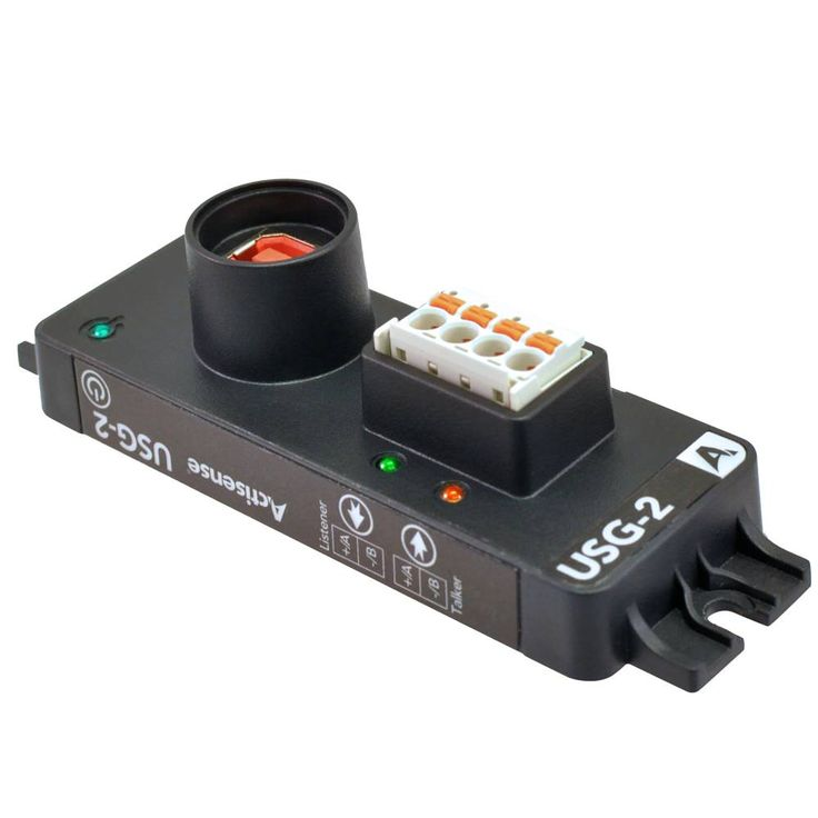 Actisense USB naar NMEA 0183