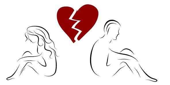 Como curar um coração partido?    Lidar com o fim do relacionamento é uma das coisas mais difíceis que enfrentamos. Normalmente as pessoas descrevem o sentimento cheio de tristeza, amargura e dor como; coração partido. Essa ferida emocional  torna-se tão físico que é sentida não somente nos términos dos relacionamentos amorosos, mas em diversas situações.