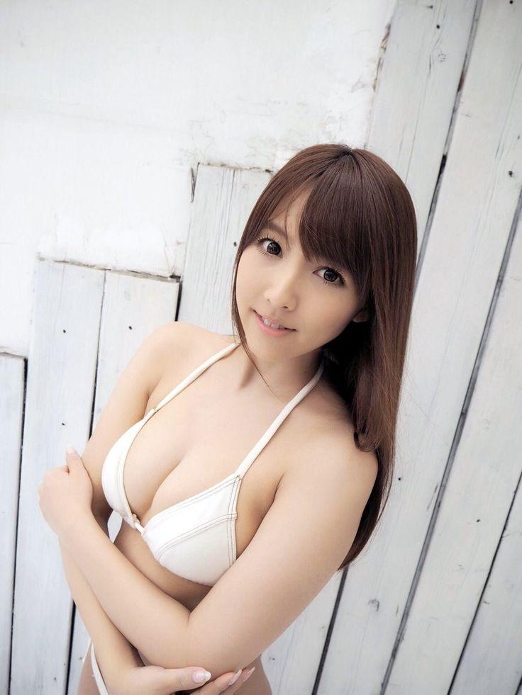 Yua Mikami OO Upload Is LG