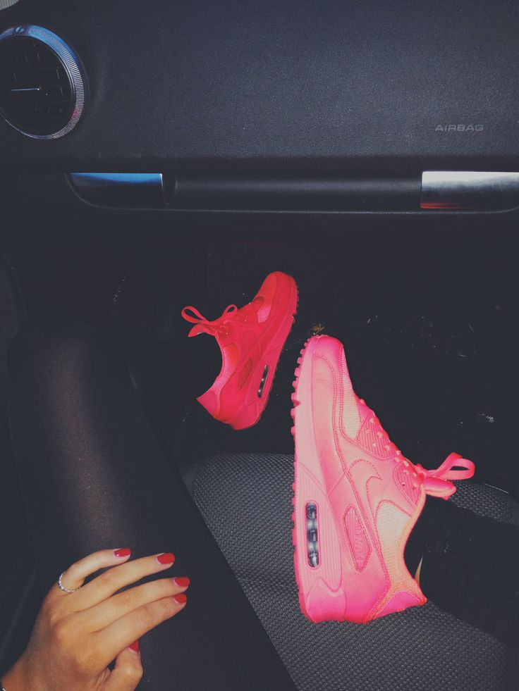 the best attitude 75871 d0984 get nike air max 90 all red id fc215 5faaa