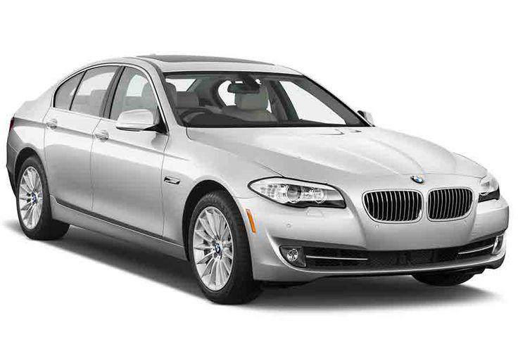 Pin By Advanced Car Rentals On Advanced Car Rentals Car Rental