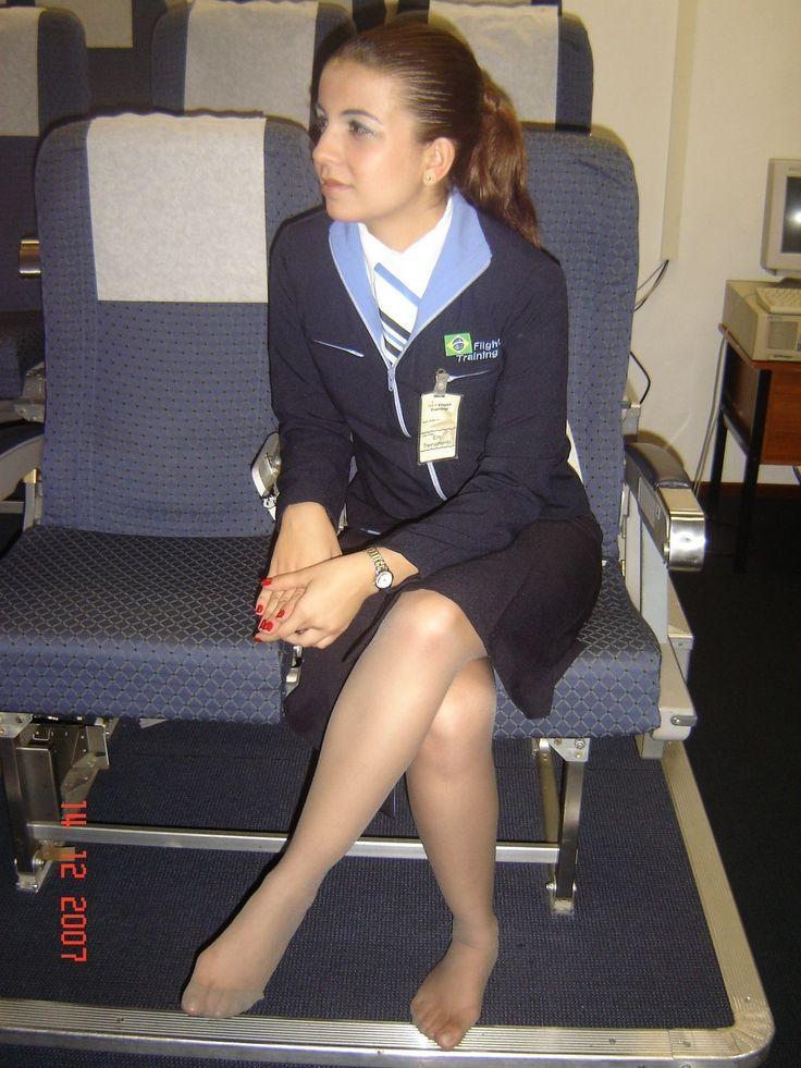 Gay flight attendant dating