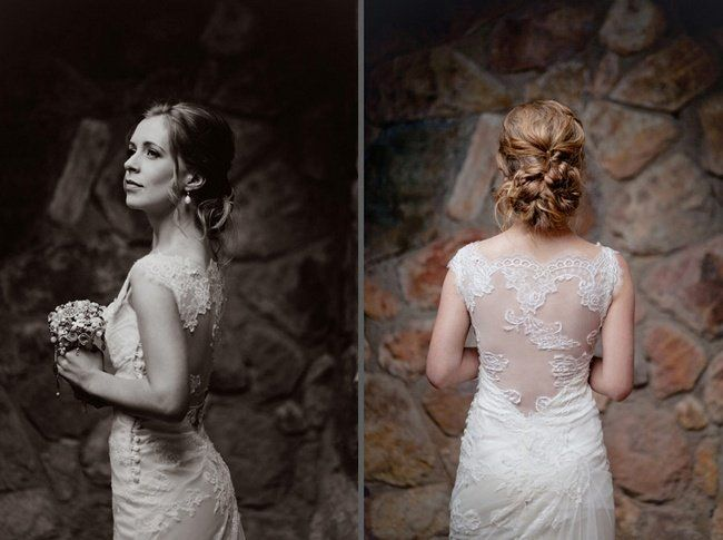 105 Best Vintage Wedding Ideas-Something Old Images On