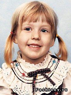Как менялись прически и макияж Кристины Агилеры :: фотообзор :: Кристина Агилера (Christina Aguilera)