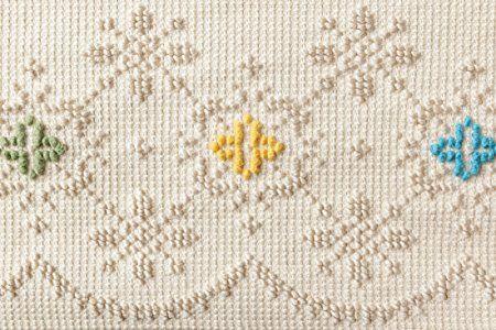 Oltre 25 fantastiche idee su tappeti per camera da letto - Tappeti camera da letto amazon ...