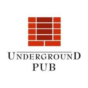 Klub Underground w Tychach