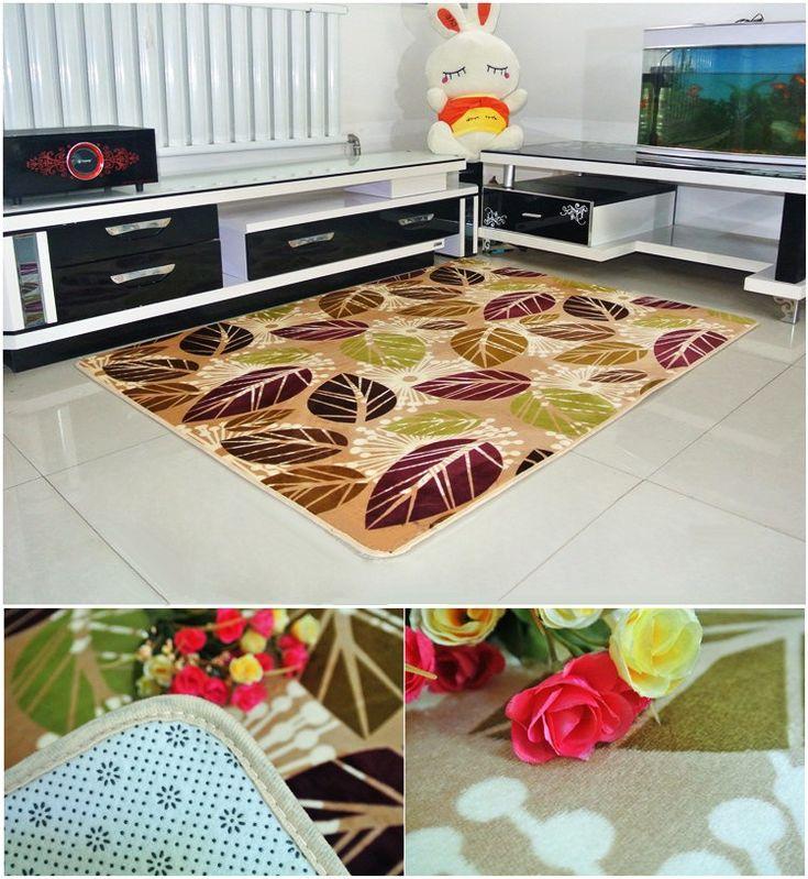 Modern Order Cheap Carpet Online