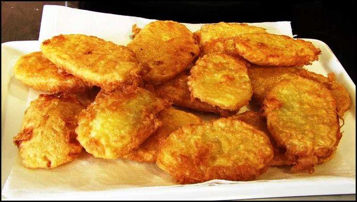 Patatas-rebozadas