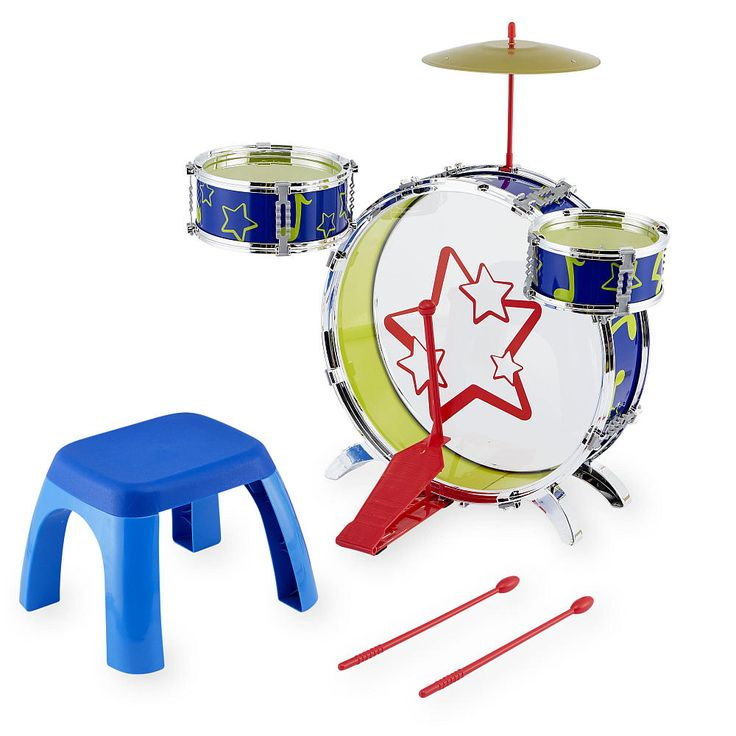 Drums At Toys R Us : Best images about stuff we love on pinterest